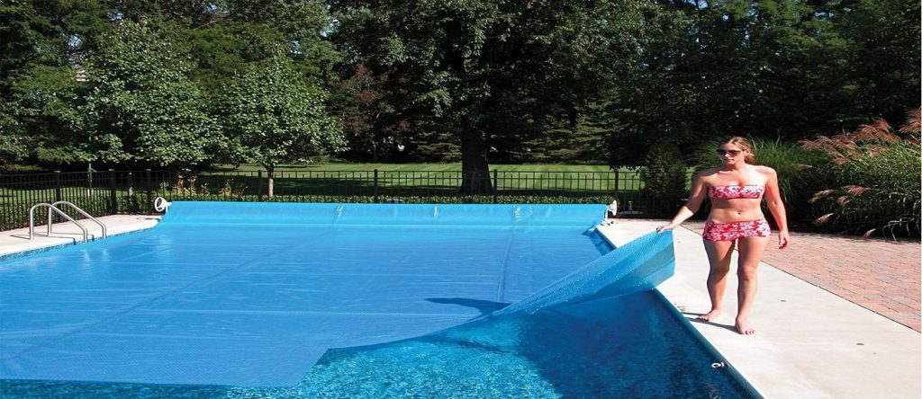 Pool Cleaning In Houston : Solar pool covers houston cleaning and repair